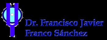 Otorrino Málaga - Dr. Francisco Javier Franco