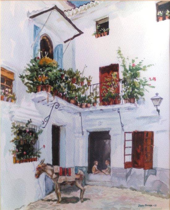 Rincón de Marbella